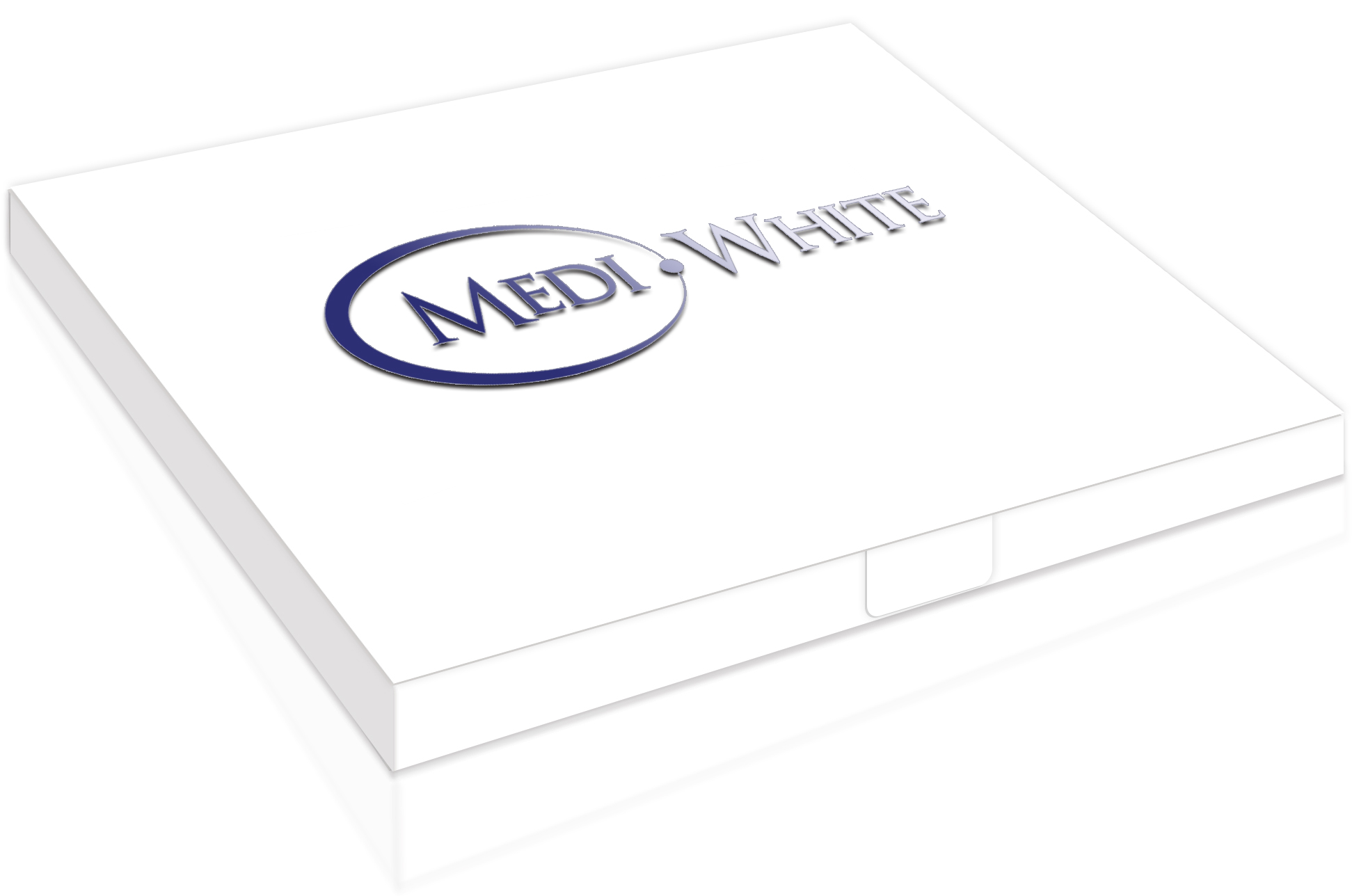 mediwhite-physician-authorized-kit-closed.jpg